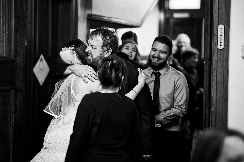 Naomi Ruth & Brandon's Wedding - 166.jpg