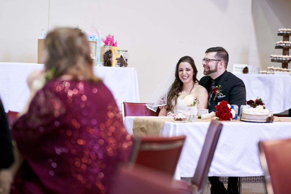 Naomi Ruth & Brandon's Wedding - 216.jpg