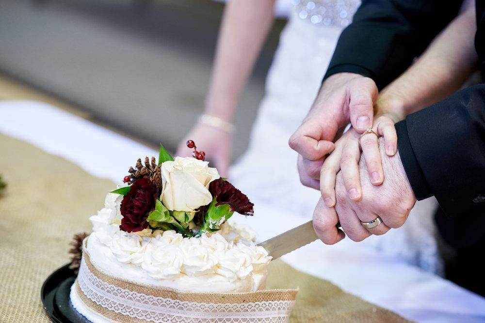 Naomi Ruth & Brandon's Wedding - 231.jpg