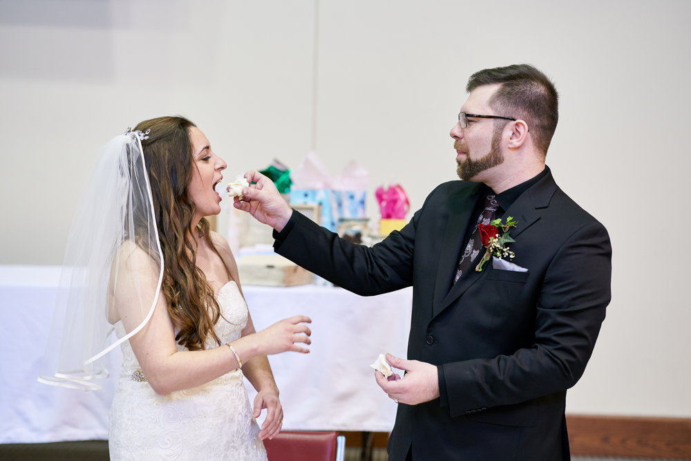 Naomi Ruth & Brandon's Wedding - 236.jpg