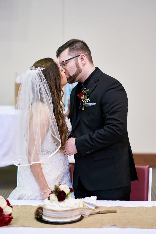 Naomi Ruth & Brandon's Wedding - 240.jpg
