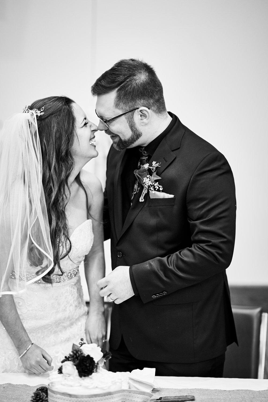 Naomi Ruth & Brandon's Wedding - 242.jpg