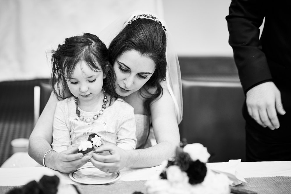 Naomi Ruth & Brandon's Wedding - 247.jpg