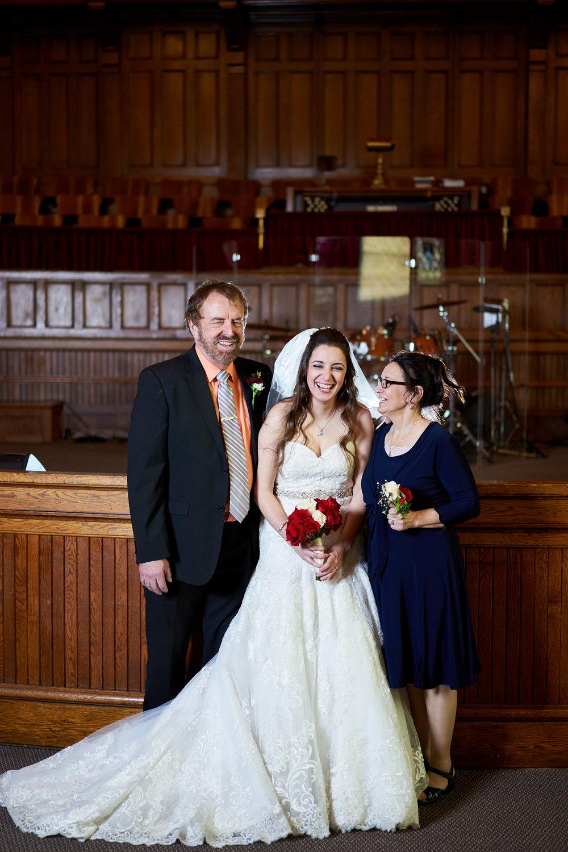 Naomi Ruth & Brandon's Wedding - 276.jpg