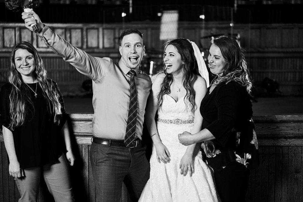 Naomi Ruth & Brandon's Wedding - 304.jpg