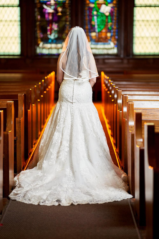 Naomi Ruth & Brandon's Wedding - 331.jpg