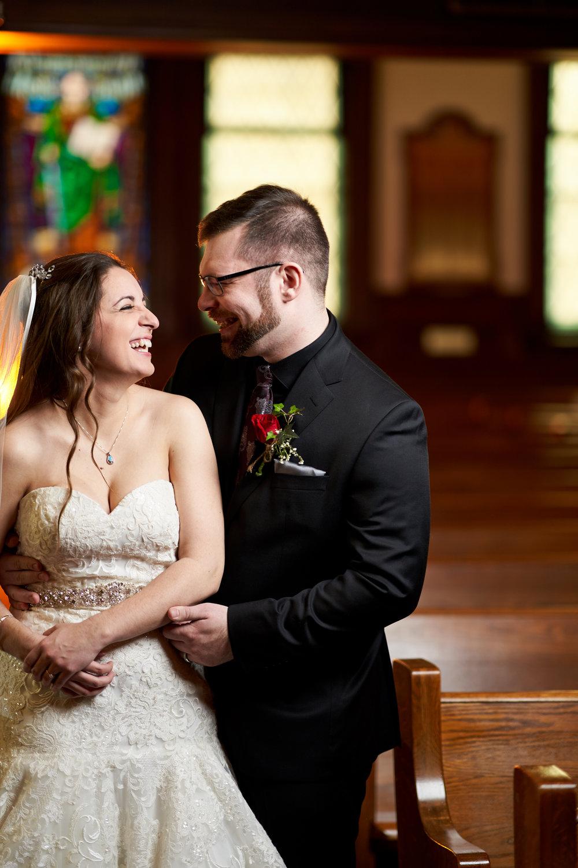 Naomi Ruth & Brandon's Wedding - 379.jpg