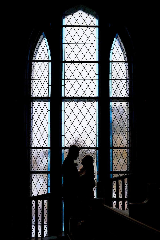 Naomi Ruth & Brandon's Wedding - 406.jpg