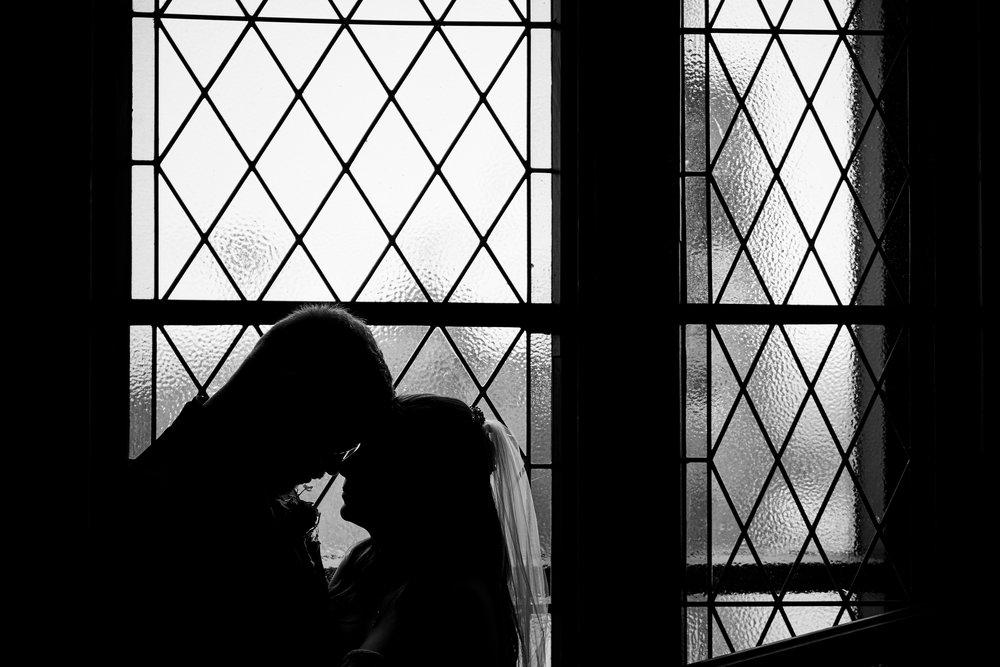 Naomi Ruth & Brandon's Wedding - 413.jpg