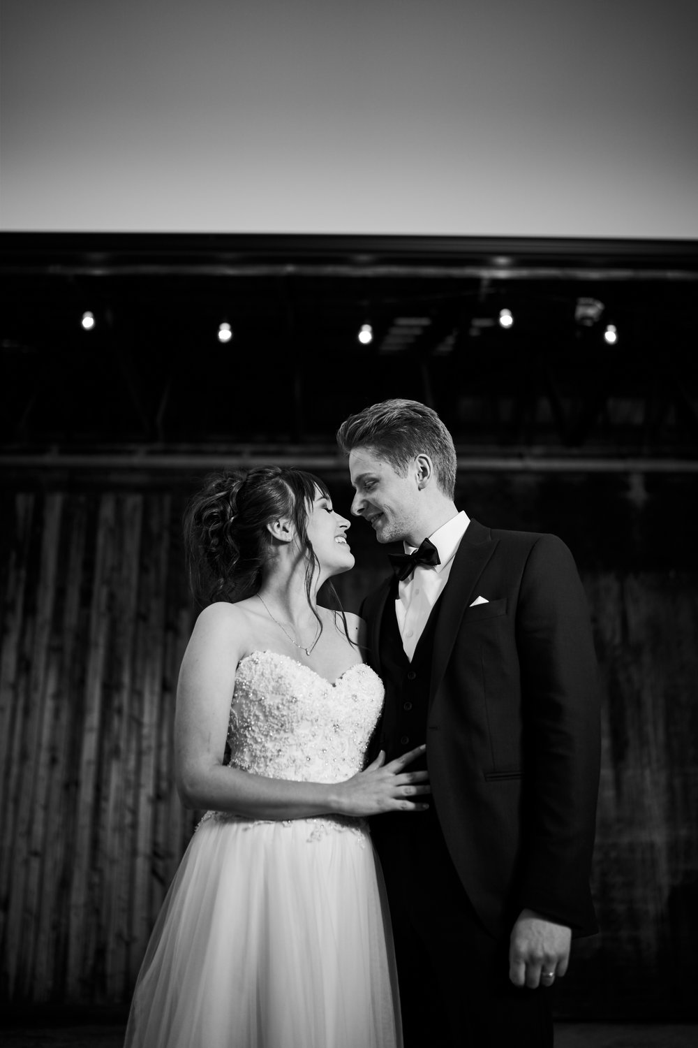 Marcia & Johannes' Wedding - 704.jpg