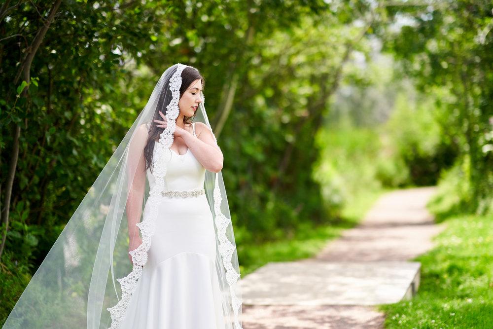 Amanda & Christopher's Wedding - 303.jpg