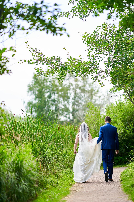 Amanda & Christopher's Wedding - 352.jpg