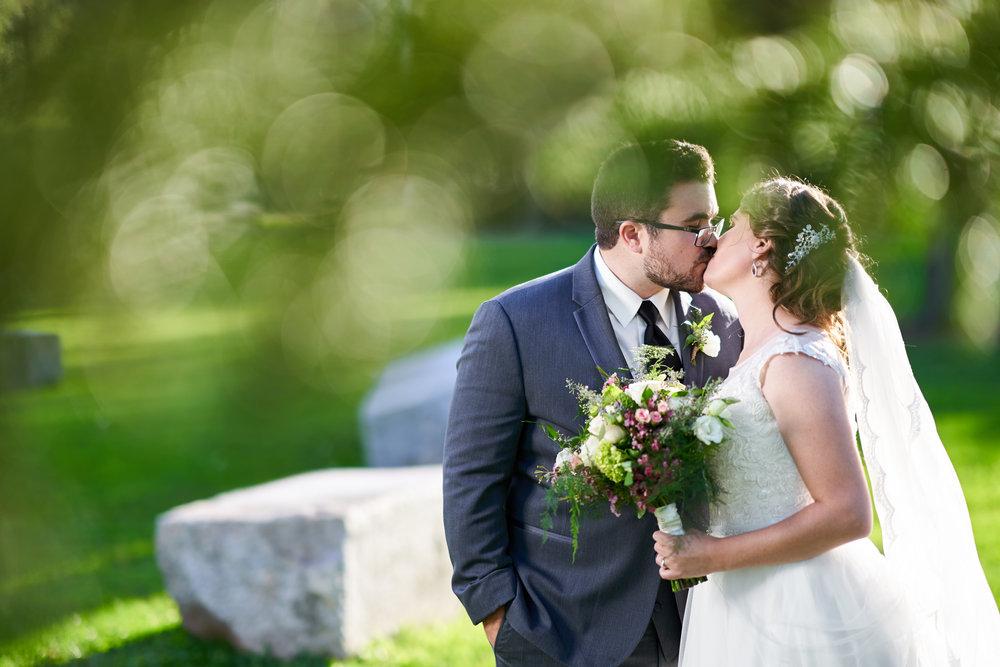 Courteney & Travis' Wedding - 639.jpg