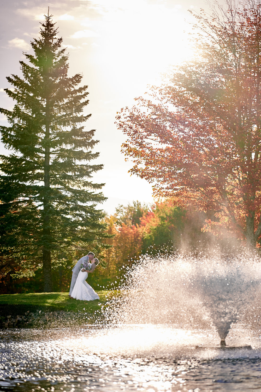 Brittany & Adam's Wedding - 533.jpg