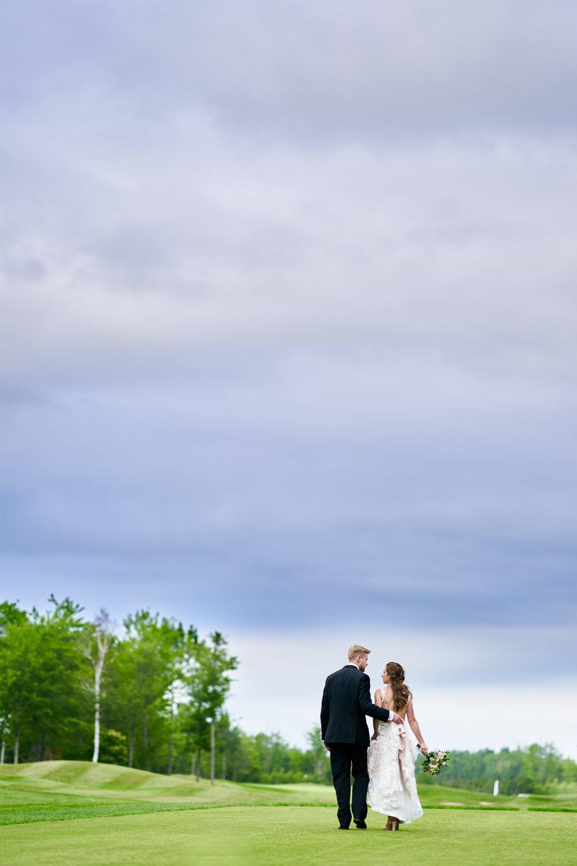 Danielle & Christian's Wedding - 701.jpg
