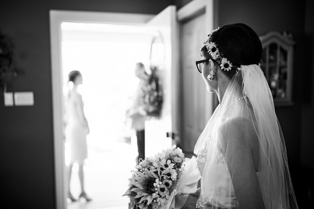 Jessica & Ashton's Wedding - 169.jpg