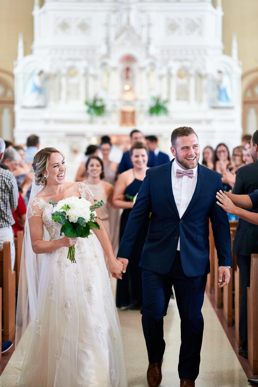 Josée & Simon's Wedding - 474.jpg