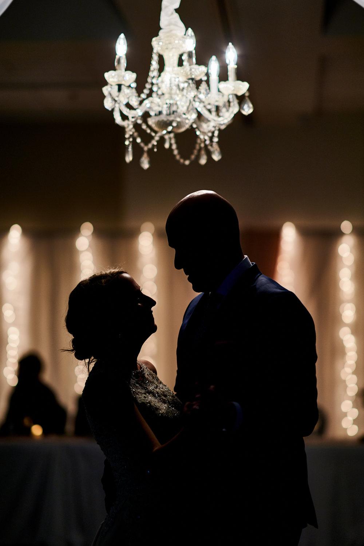 Jessica & Denis' Wedding - 884.jpg