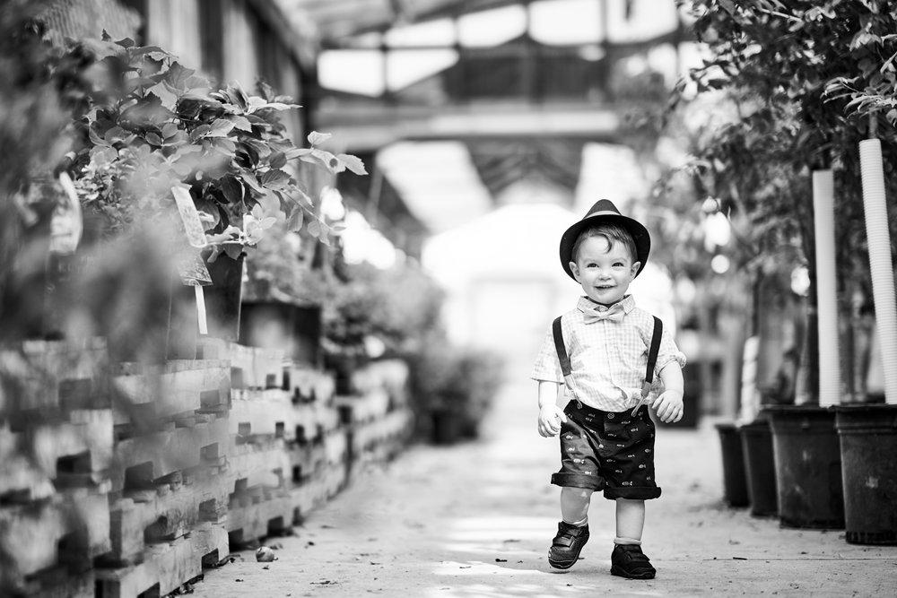 Judah 18 Months - 013.jpg