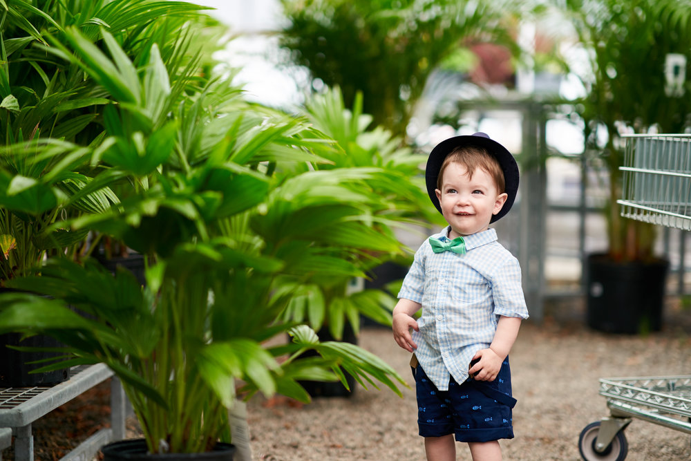 Judah 18 Months - 023.jpg