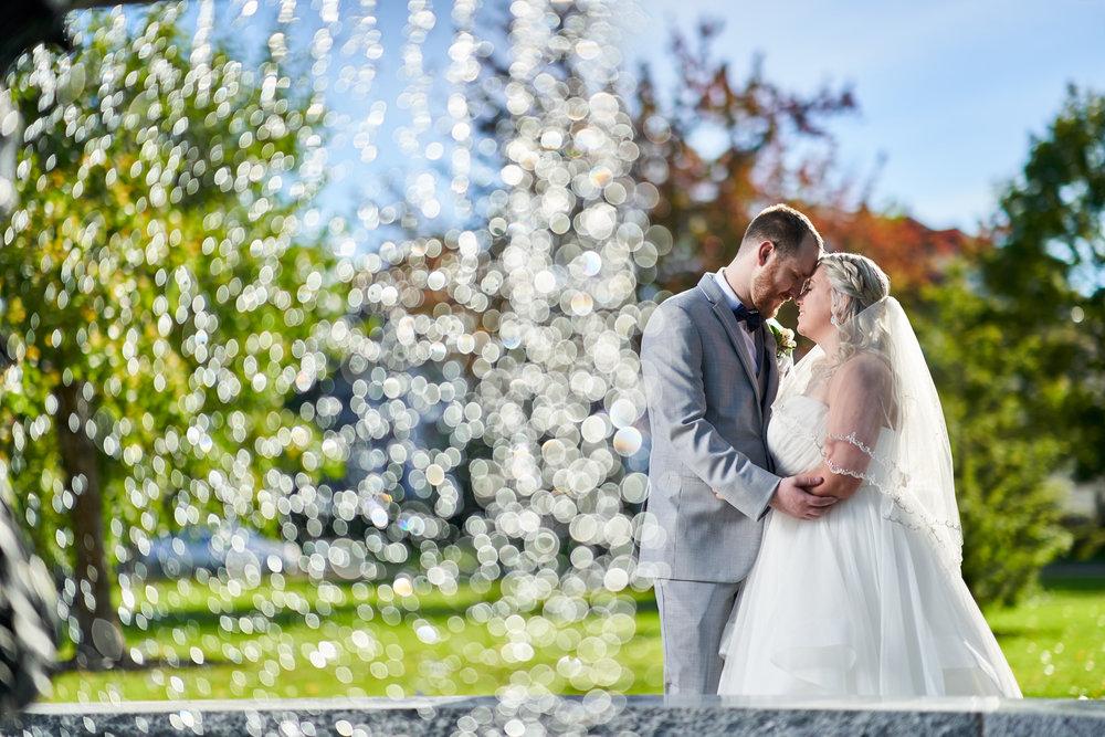 Kelsey & Zack's Wedding - 0648.jpg