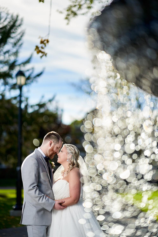 Kelsey & Zack's Wedding - 0658.jpg