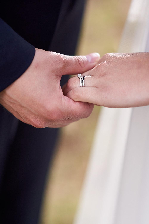 Marcia & Johannes' Wedding - 358.jpg