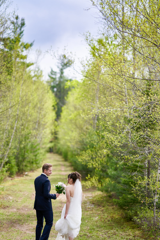 Marcia & Johannes' Wedding - 278.jpg