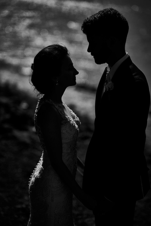 Mélanie & Ben's Wedding - 553.jpg