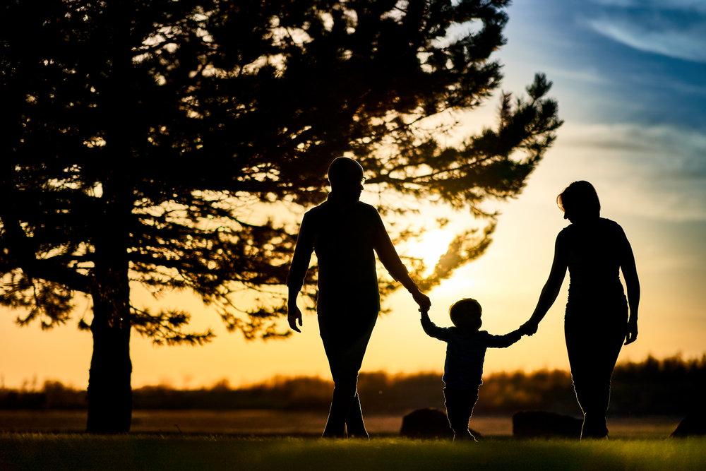 Penney Family - 103.jpg