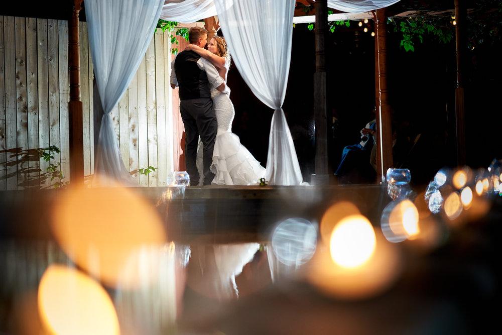 Rianne & Scott's Wedding - 703.jpg