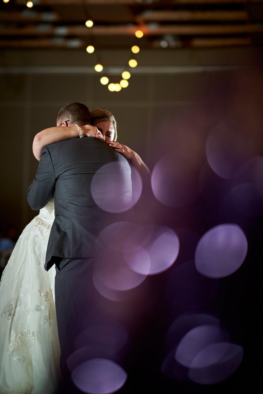 Sophie & Marc's Wedding - 0980.jpg