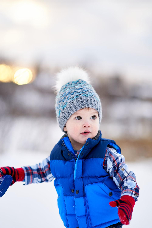 Winter Family Shoot 2018 - 015.jpg