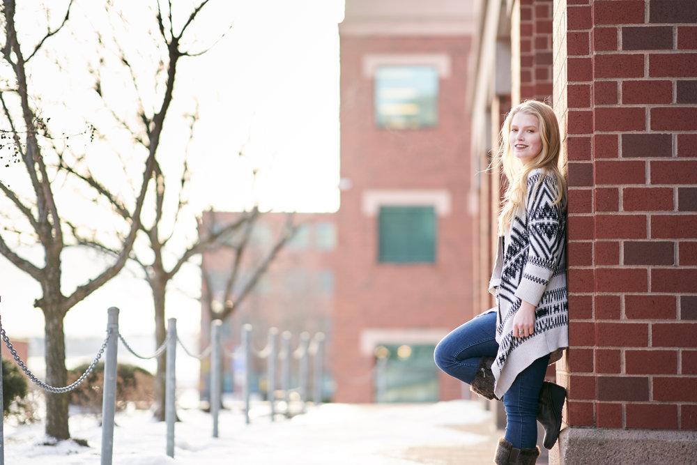 Melissa Street Shoot - 051.jpg