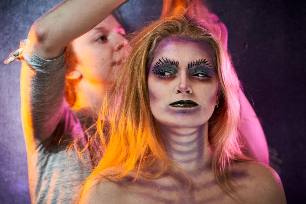 Melissa Concept Shoot - 001.jpg