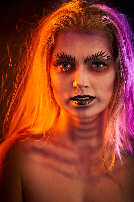 Melissa Concept Shoot - 007.jpg