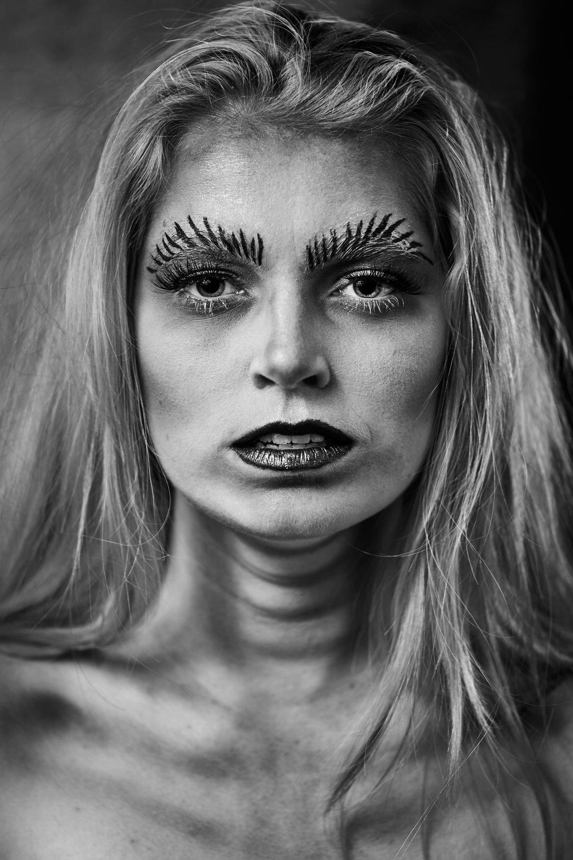 Melissa Concept Shoot - 014.jpg