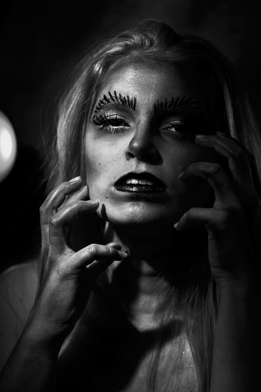 Melissa Concept Shoot - 059.jpg