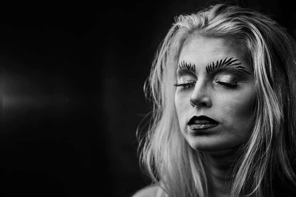 Melissa Concept Shoot - 065.jpg