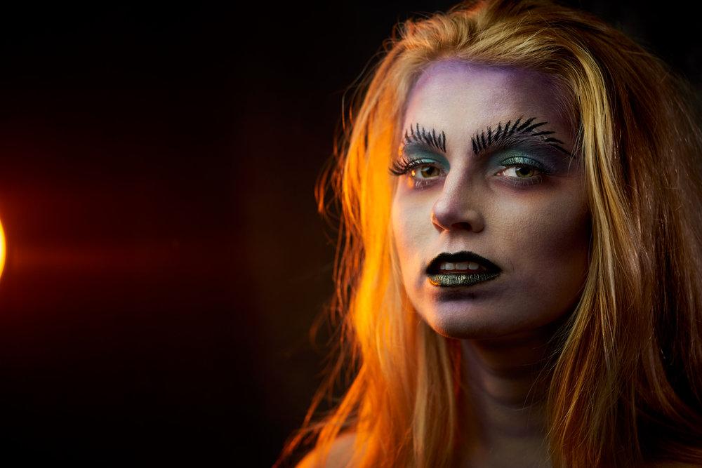 Melissa Concept Shoot - 066.jpg