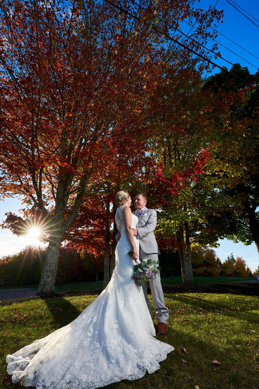 Brittany & Adam's Wedding - 550.jpg