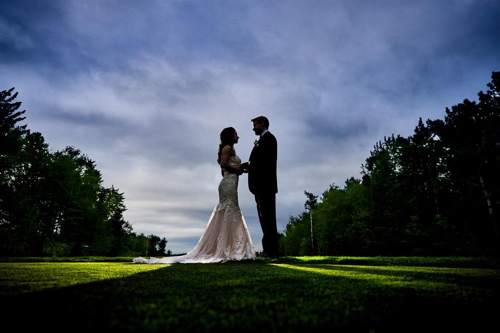 Danielle & Christian's Wedding - 677.jpg