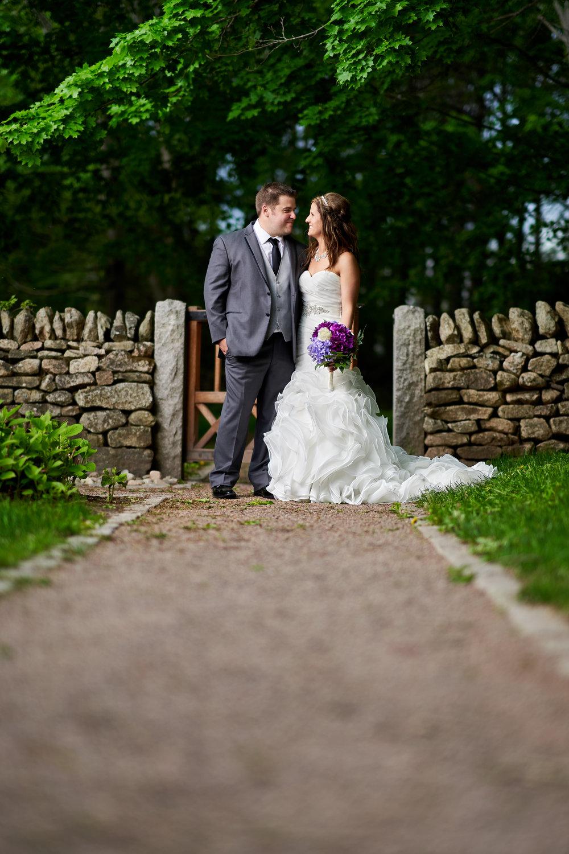 Jérémie & Julie's Wedding - 463.jpg