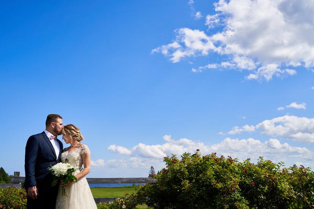 Josée & Simon's Wedding - 531.jpg