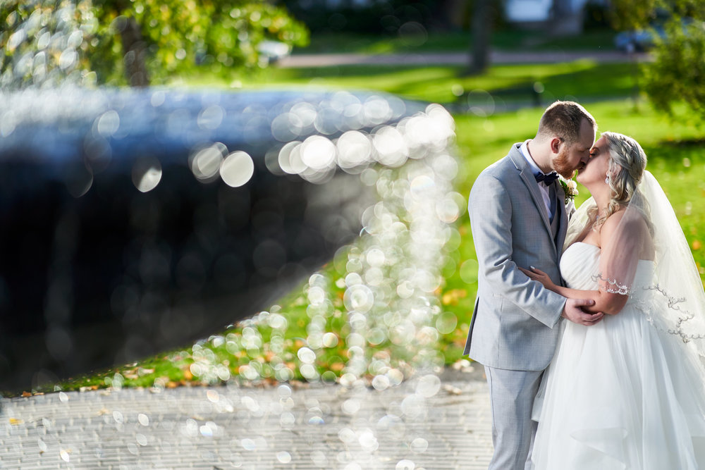 Kelsey & Zack's Wedding - 0654.jpg