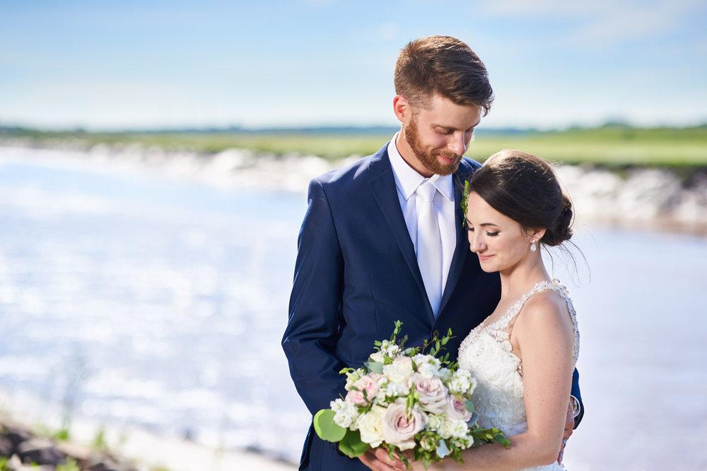 Mélanie & Ben's Wedding - 530.jpg