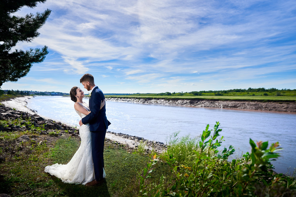 Mélanie & Ben's Wedding - 560.jpg
