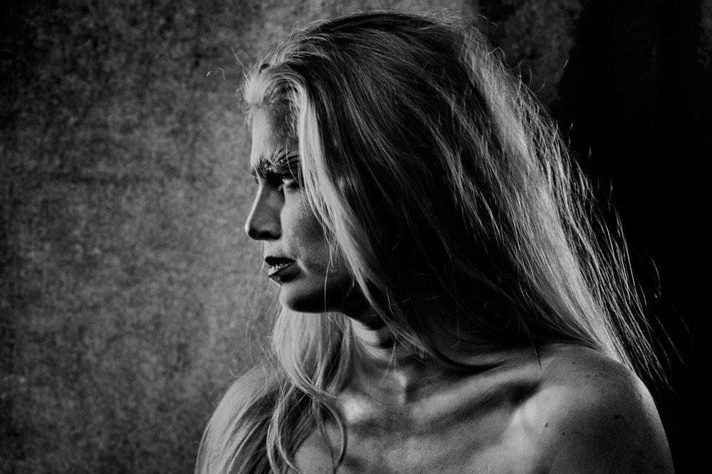 Melissa Concept Shoot - 005.jpg