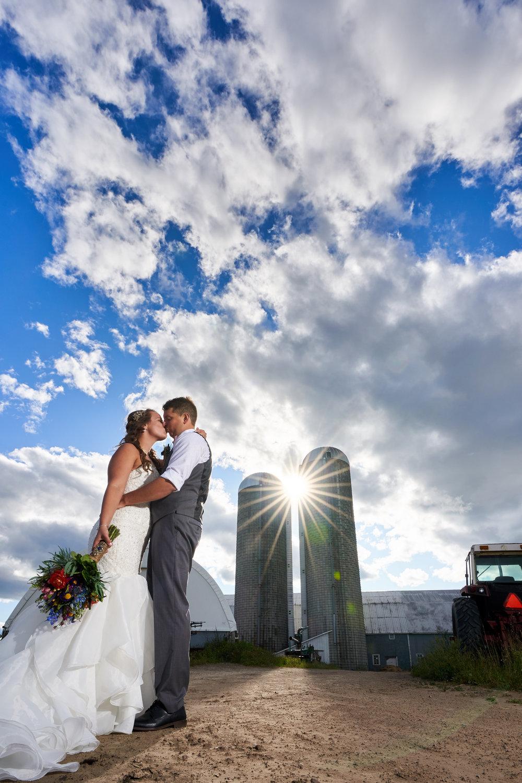 Rianne & Scott's Wedding - 508.jpg