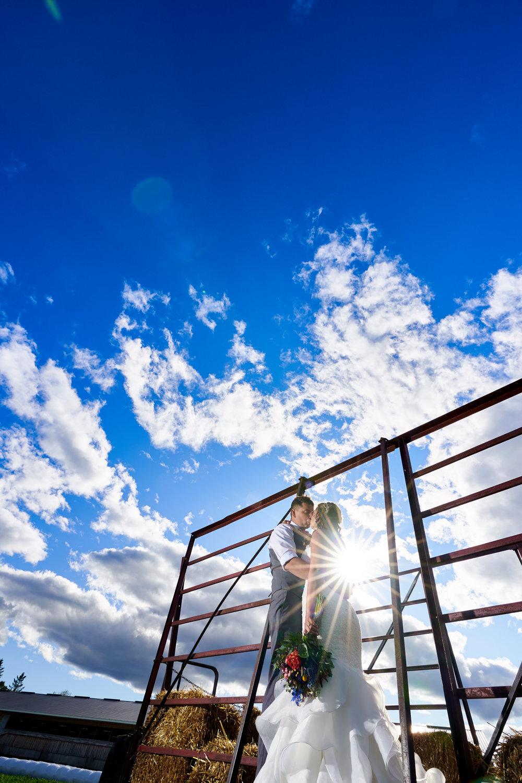 Rianne & Scott's Wedding - 499.jpg